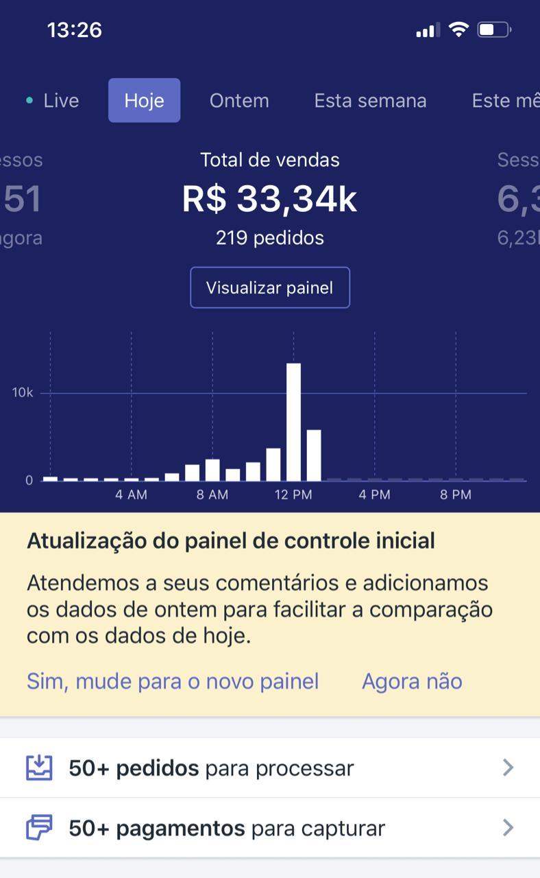 WhatsApp Image 2020-08-28 at 20.25.51