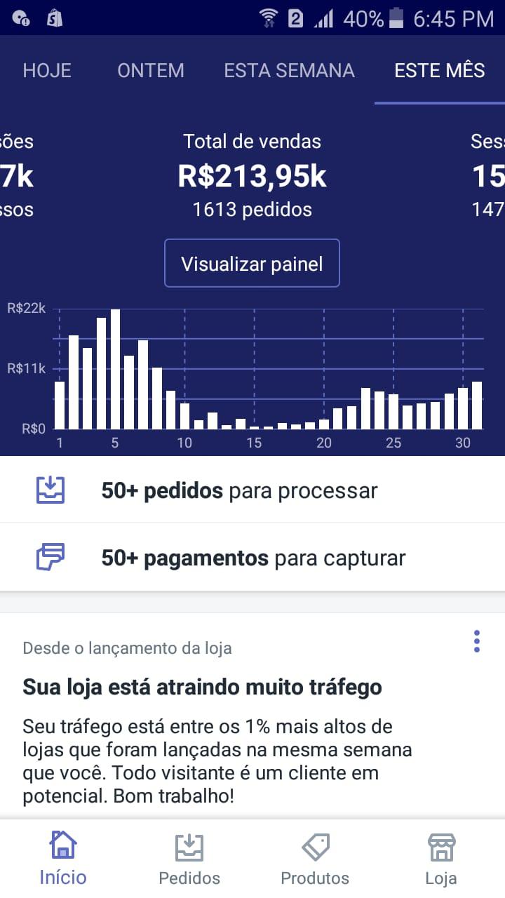 WhatsApp Image 2020-08-28 at 20.26.42