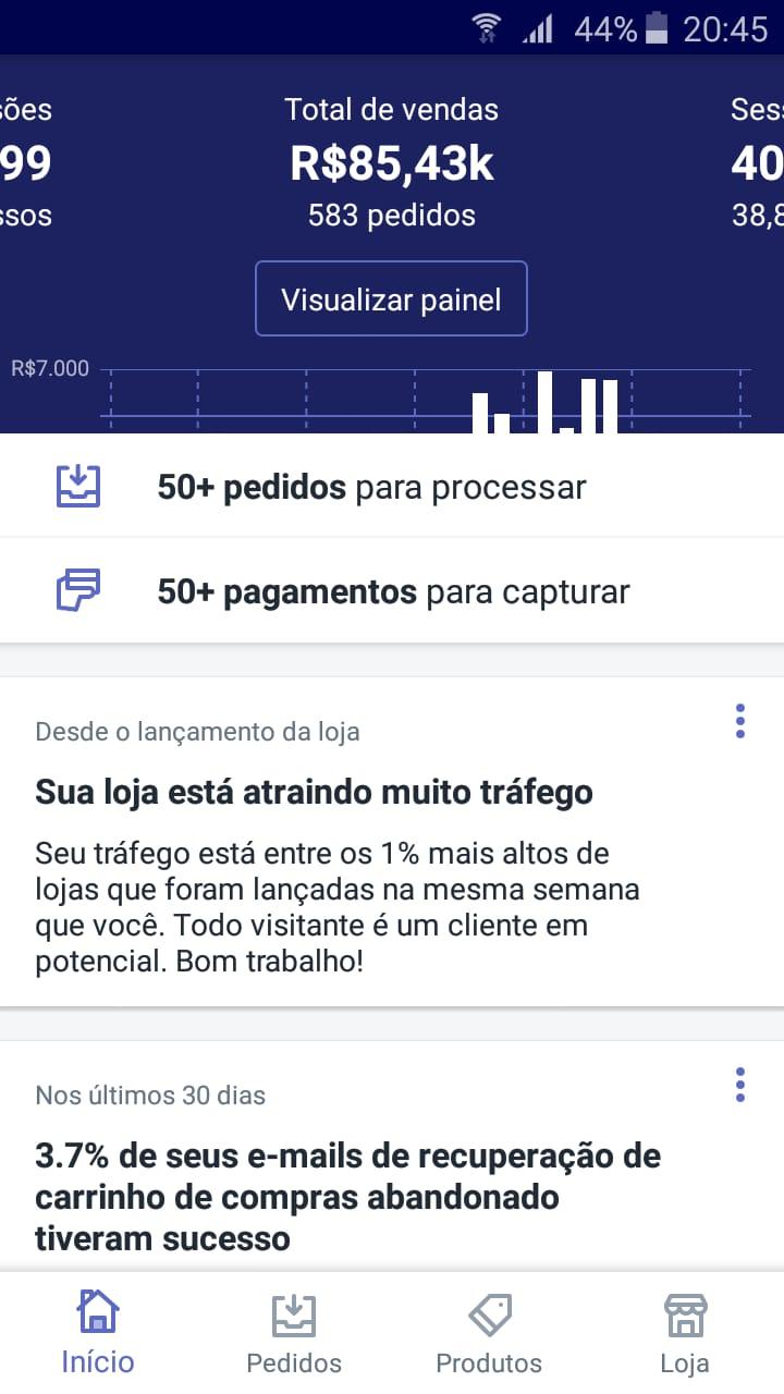 WhatsApp Image 2020-08-28 at 20.37.31